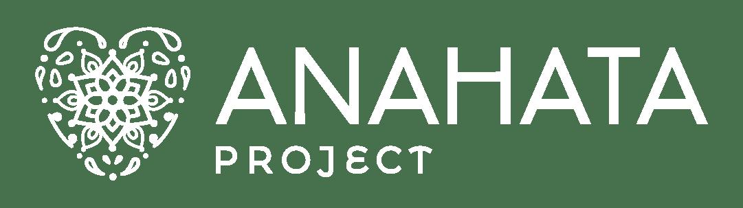 Anahata Project logo