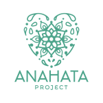 Anahata Project 10