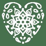 Logo Anahata coaching personnel