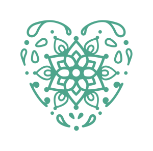 Anahata Project 11